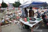 Atasi pungutan liar, pekanbaru buat aplikasi bayar sampah