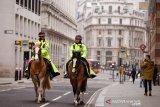 Inggris perpanjang kewenangan penguncian COVID hingga 17 Juli 2021