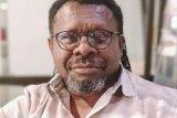 Pertamina MOR VIII bantah adanya kelangkaan minyak tanah di Papua