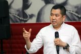 IPTV sepakat untuk merger dengan Malacca Straits