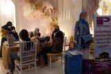Emersia gelar event Wedding Expo VI, Patuna tawarkan promo