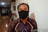 Bantul siap mengikuti kebijakan PPKM Jawa-Bali