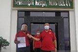 Kejati Papua tingkat status penyidikan beras fiktif Nabire Rp10,8 M