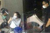 Gisel penuhi panggilan  Polda Metro Jaya terkait kasus asusila