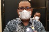 Pencanangan vaksinasi COVID-19 di Papua dijadwalkan 15 Januari