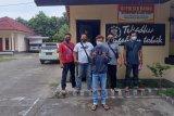 Ancam sebarkan foto dan video syur, pemuda di Lombok Utara cabuli ABG wanita