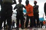 IK-DMI: Teroris mudah rekrut jihadis karena maknai hukum publik secara harfiah
