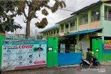Satgas COVID-19 Kolaka sambut baik surat edaran Gubernur Sultra