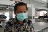 Pemkab Lombok Utara diduga memungut pajak di kawasan PT GTI