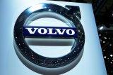 Penjualan Volvo meningkat pada akhir 2020
