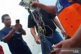 Polres Tanjung Priok dirikan posko Sriwijaya Air di JICT II