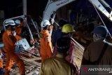 Dua pekerja meninggal tertimpa tanah longsor di Batam
