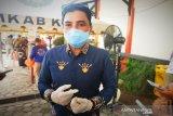 Bupati Kotim mengaku sedih COVID-19 terus merenggut korban jiwa