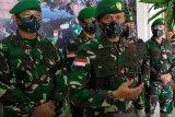 Pangdam Cenderawasih:  Pembakar pesawat MAF kelompok  Sabinus Waker