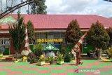 PBM tatap muka di Kabupaten Solok ditunda sementara cegah penularan COVID-19
