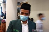 DPRD DIY mendukung kebijakan PPKM Jawa-Bali untuk keselamatan masyarakat