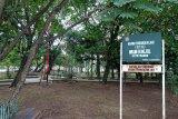 Tampil beda, DLH Padang akan tanam bibit buah di taman kota