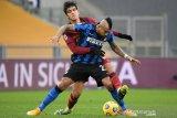 Gelandang Inter Milan Arturo Vidal akan jalani operasi lutut