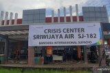Kahmi Kalbar dampingi keluarga mantan PB HMI Mulyadi korban SJ 182