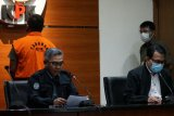 Ini kronologi penangkapan Ferdy Yuman di Kota Malang terkait suap di MA