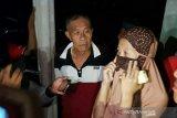 Penyelam TNI temukan dompet dan HP Rion Yogatama