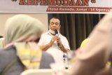 Anggota DPRD Kota Makassar meninggal setelah terjangkit COVID-19