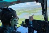 Gubernur: Hentikan pembukaan lahan guna mencegah pendangkalan Danau Tempe