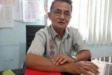 Jumlah penerima PKH di Agam berkurang 463 KPM pada 2021