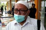 Guru SMKN 3 Pontianak turut jadi  korban kecelakaan Sriwijaya