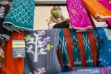 BI komitmen terus  dukung pengembangan UMKM di Sulawesi Tengah
