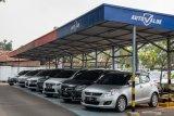 Program 'extra cashback' Auto Value dari Suzuki diperpanjang