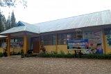 Tunggu hasil tes usap, PBM tatap muka di kabupaten Solok belum dimulai