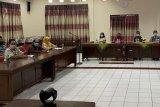 Bappeda: Program Monev Partisipatif dorong warga peduli sanitasi