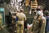 Kawasan Tugu hingga Keraton Yogyakarta jadi fokus pengawasan PPKM