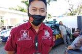 Penyidik Polresta Mamuju dalami dugaan korupsi di KPU Sulbar