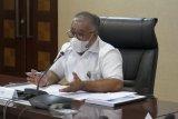 KSP: Pembangunan tol di Sumsel perhatikan kepentingan daerah