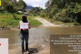 Warga Kapuas Hulu hilang di hutan perbatasan RI-Malaysia