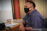 Legislator Palangka Raya dukung pembatasan aktivitas 14 hari