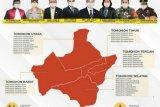 Kota Tomohon belum memberlakukan pembatasan kegiatan masyarakat