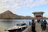 DPR: Pengembangan wisata premium jangan hambat akses masyarakat