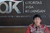 Animo masyarakat Sulawesi Utara investasi pasar modal tinggi