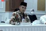 Majelis Ulama Indonesia keluarkan keputusan fatwa kehalalan vaksin COVID-19