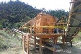 Longsor di Solok, Polisi selidiki pembawa pekerja tambang emas ilegal