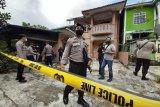 Polisi selidiki penemuan mayat  perempuan di Tanjungpinang