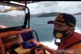 KPP Natuna lakukan pencarian nelayan hilang kontak