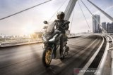 Honda berikan promo awal tahun untuk pembelian motor premium