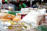 Wali Kota Palangka Raya dorong pelaku UKM optimalkan penjualan daring