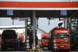 PSBB Jawa Bali, Pertamina Jateng DIY tetap amankan stok BBM dan LPG