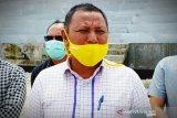 DPRD apresiasi komitmen Polres Kotim berantas narkoba