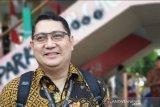 Pegadaian Manado mendorong pertumbuhan agen ditengah pandemi COVID-19